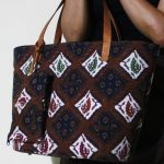 nala brown bag